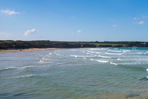 homes for sale near padstow