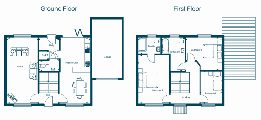 homes for sale in lifton